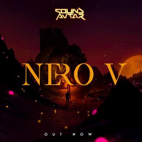 Sound Avtar Nero V