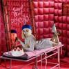 Ava Max - Sweet But Physco Lee Keenan Bootleg mp3