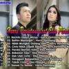 Full Album Harry Parintang Feat Elsa Pitaloka Bacinto Dalam Mimpi mp3