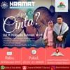 Apa Itu Cinta Ust. H. Hidayatu Rohman, M.Pd mp3