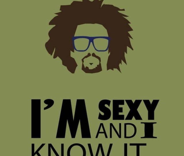 Lmfao Im Sexy And I Know It Art Pryde Remix By Kinia