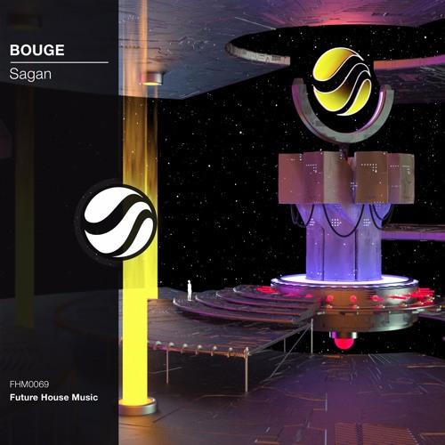 Sagan - BOUGE