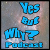 Yes But Why ep 149 Irene White is a woman who gets it done! mp3