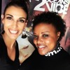 Susana Kennedy: Gauteng Film Comission mp3