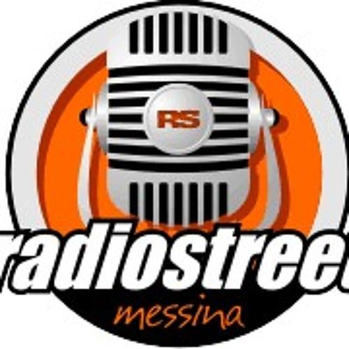 Intervista a Shon Abraham degli YY | Eclectic Soul (DE) su Radio Street Messina con Alfredo Reni