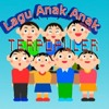 Lagu Anak Anak - Medley Ulang Tahun Versi Korg mp3