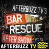 Bar Rescue S:6 Don't Cry For Me Jon Taffer E:27 Review mp3