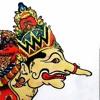 CELENK NINGRAT - GOYANG SEMARANG - JATHILAN SEKAR ARUM - TINOM GODEAN SLEMAN.mp3 mp3
