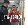 Ati242 -Gringo mp3