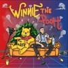 Ati242 - Winnie The Pooh Prod. by Astral mp3