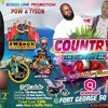 Country Gone Wild - Swatch Int'l X Fire Links X Simple White mp3