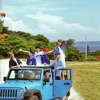 BTS Soft Playlist mp3