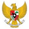 cover lagu bernuansa nasionalisme AYO INDONESIA BISA - ELLO Feat. SHERINA #19O5 #PANCASILA #IBN19 mp3