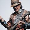 for Santana - Vince Vitory = The Deepest Love = Scorpion Love mp3