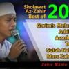 The Best of Sholawat Az-Zahir 2019 mp3