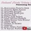 Sholawat Merdu BikinTenang - Sholawat Nabi Terbaru 2019 mp3