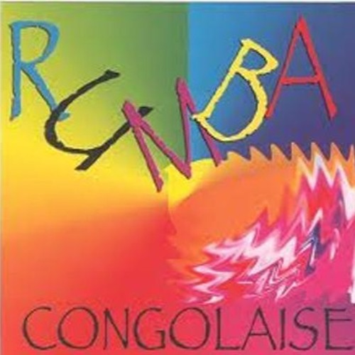 Mixtape Rumba congolaise by DJ S.A.B
