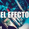 EL EFECTO REMIX - RAUW ALEANDRO ✘ PLAN B ✘ DJ ALEX mp3