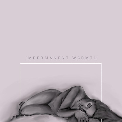 Sanoli Chowdhury Impermanent Warmth