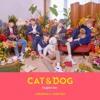 TXT - Cat & Dog English ver. mp3
