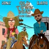 Jon Z x Eladio - Old Town Road Spanish Version mp3