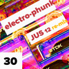 ep 30 - JUS 12 Re-Mixed mp3