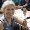 SPOON STORIES from Penang, Malaysia mp3