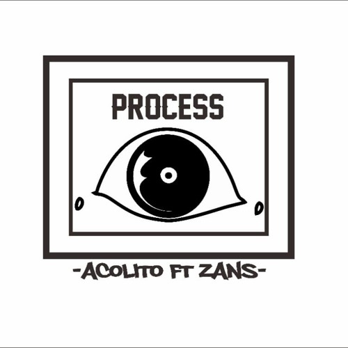 Stream Aco Crusher Ft Zans Process Mp3 By Mizan Uyeee Listen Online For Free On Soundcloud