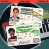 Fake I.D x Buttercup Riton & Jack Stauber TikTok Mashup mp3