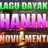 DJ HANING - LAGU DAYAK  JAIPONG DANCE BEAT 2019  mp3