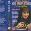 17. Itje Trisnawati - Badai Biru mp3