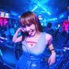 DJ UNDANGAN MANTAN  TERBARU 2019 REMIX NOFIN ASIA #DJELITE mp3