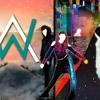 Terbaru Full Album Lagu Barat Versi Dangdut Koplo 2019 mp3