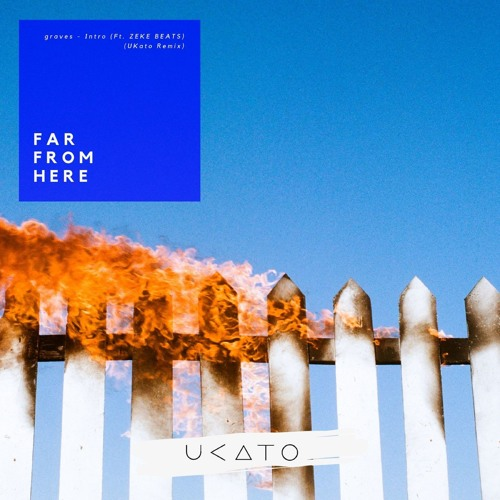 Graves Intro UKato Remix