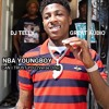 Nba YoungBoy - Can I Trust You VERSE ONLY mp3