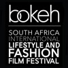 Susana Kennedy: Bokeh Fashion Film Festival 2019 mp3