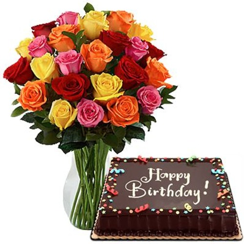 Stream Birthday Cake And Flowers By Gifts Bazaar Online Listen Online For Free On Soundcloud