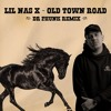 Lil Nas X - Old Town Road Dr Phunk Remix mp3