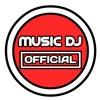 DJ Mantan Bangsat  Remix Slow Terbaru 2019 Paling Enak Boss Ku  mp3