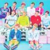 Wanna One - 'Burn It Up' 활활 mp3
