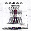 AJ Mitchell - I Don't Want You Back mp3