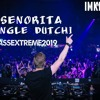 DJ SENORITA  JUNGLE DUTCH  FULL BASS GOYANG CANCEL 50K 2019 ! PALING ENAK mp3