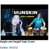 Mungkin  Melly Goeslaw  - Koplo Time - Yuni Ayunda mp3