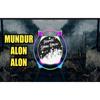 DJ Remix Full Bass Mundur alon alon - ILUX Selow Terbaru mp3