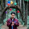 Ngangen - Anggun Pramudita_stage_7bec_banyuwangi.mp3 mp3