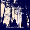 Suatu Saat Nanti - Hanin Dhiya by Monalisaputt mp3