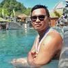 kumpulan lagu pop indonesia terpopuler fl.felix.mp3 mp3