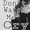 DON'T WHAT ME CRY 2019 WINGKY AR X LALA BEATLOOP REQ PUTRA MAHKOTA mp3