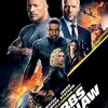 Fast and Furious Presents Hobbs and Shaw 2019 Full Movie Download mp3