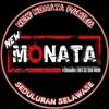 New Monata - Terhanyut Dalam Kemesraan - Ani Arlita mp3